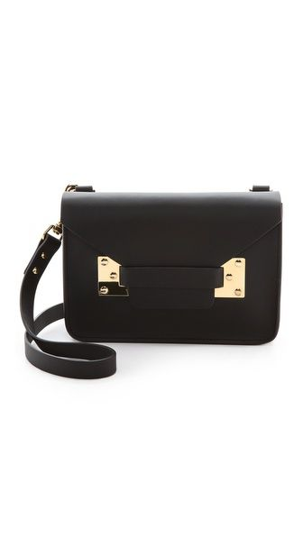 25 Small Women Bags Messenger Bag Clutch Bags Designer Mini