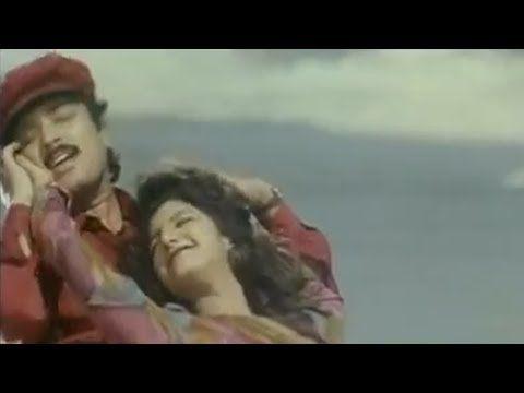 Kanden kadhalai comedy download