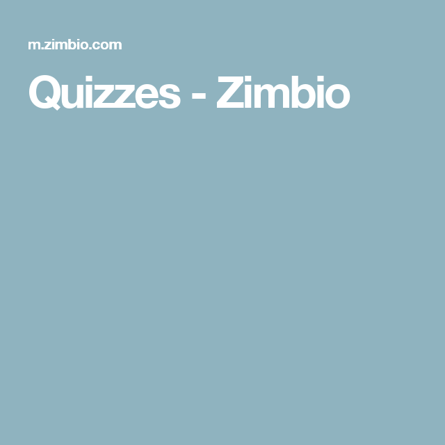 Am i an overthinker quiz