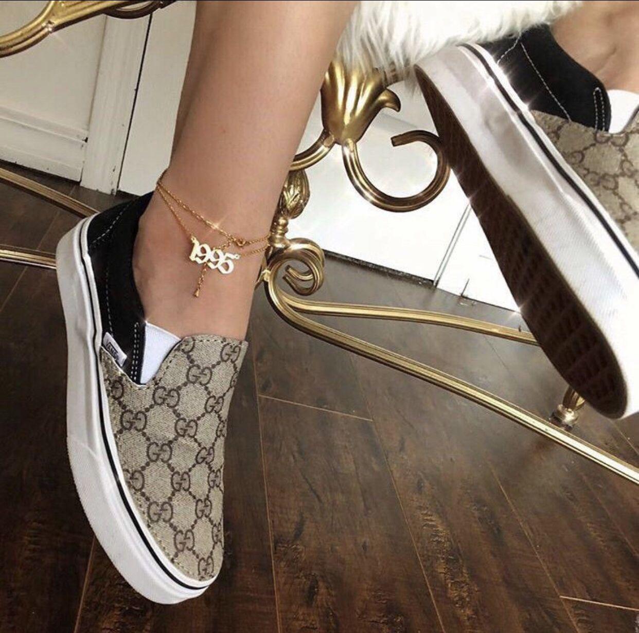 pinterest: sgb__ 🥀   Fashion shoes