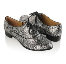 Forever 21 Oxfords for Women | Oxford Shoes Women Forever 21 http://www.shoeseen.com/rags-to-riches ...