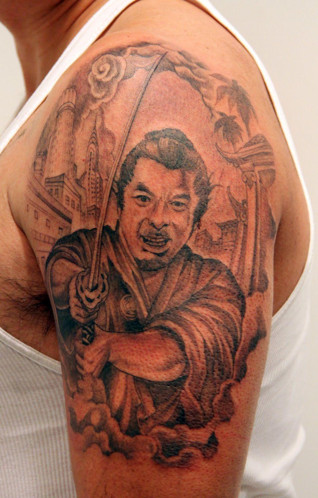 Mr Cartoon Mr Cartoon Tattoo Tattoo Artists Cartoon Tattoos