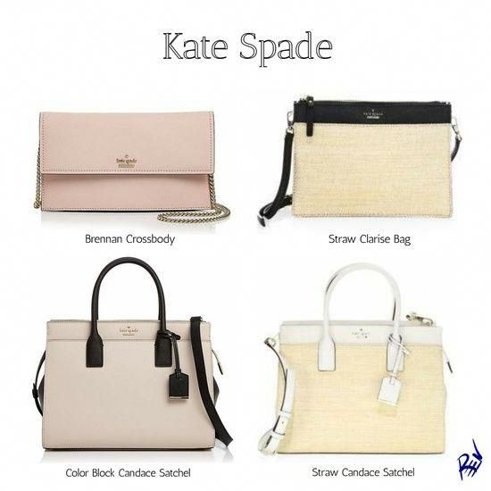 ae8224554 Kate Spade | New York Cameron Street | Designer Bags #design #bag #fashion