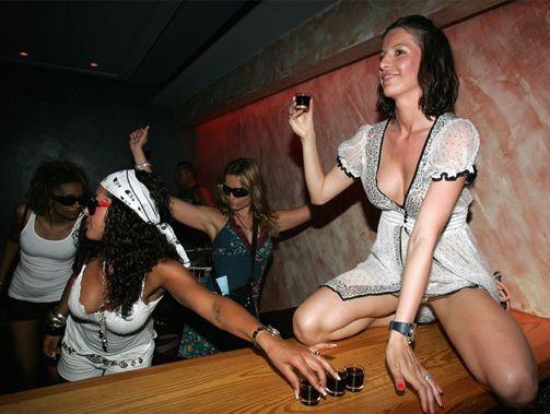 norske jenter nude pule damer