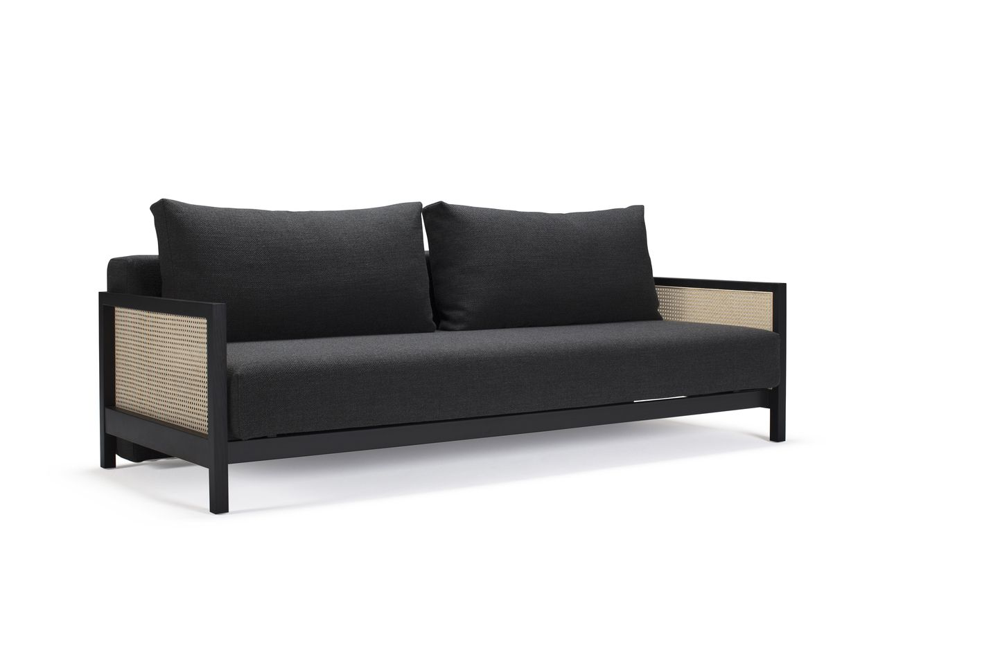 Narvi 140 X 200 Cm Schlafsofa Scandinavian Design Sofa 60s Furniture Furniture Design