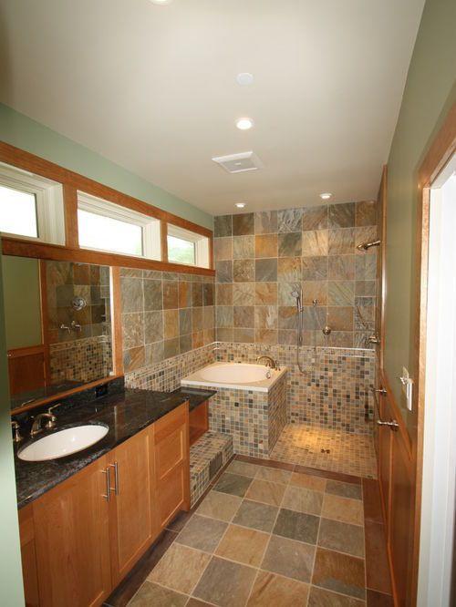 Bathroom Impressive Bathtubs Idea Stunning Deep Bathtub Shower Combo ...