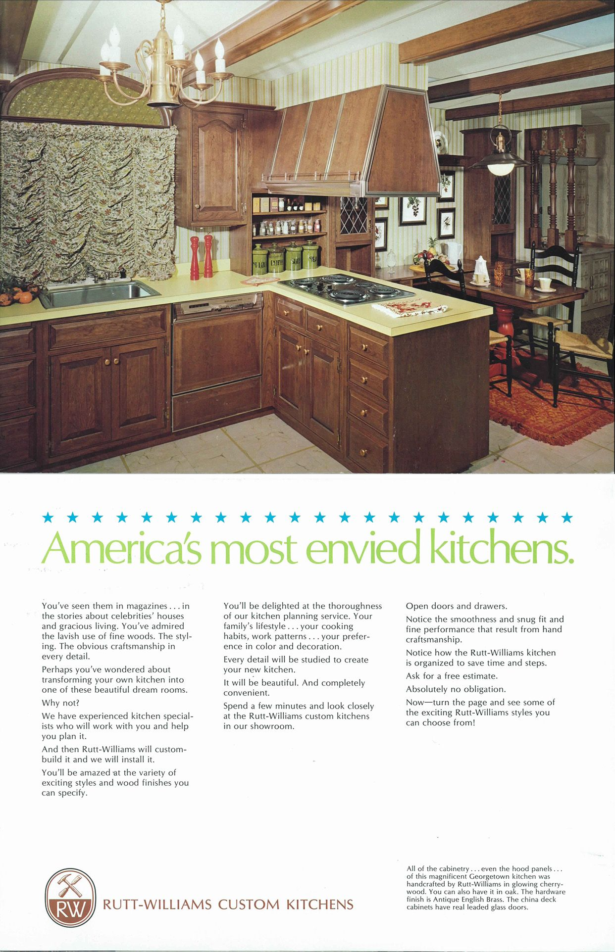 Planit Kitchen Design 17 Best Images About Time Capsule On Pinterest Creative The