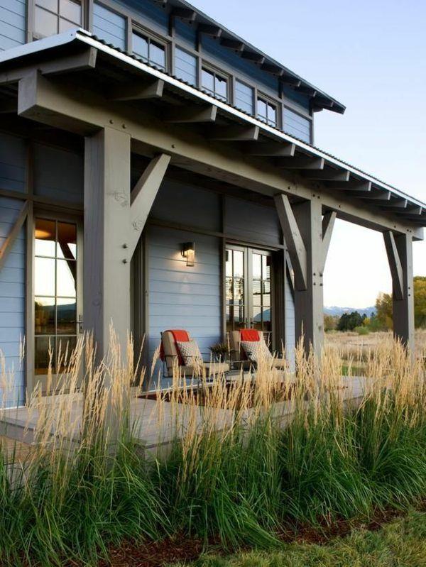 errassen berdachung selber bauen gartenlauben markisen und pergolen terrasse pinterest. Black Bedroom Furniture Sets. Home Design Ideas