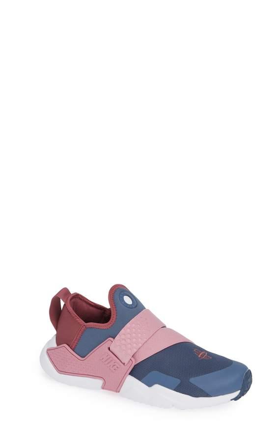 9b64c9152 Nike Huarache Extreme Sneaker