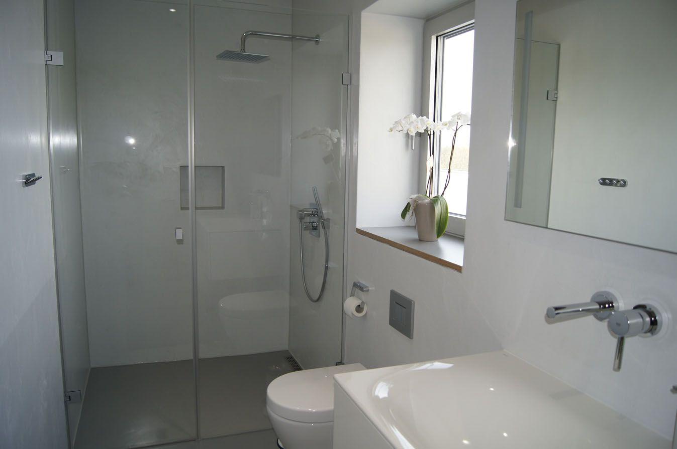 Badezimmer renovieren So werden Fliesen, Fugen und Co