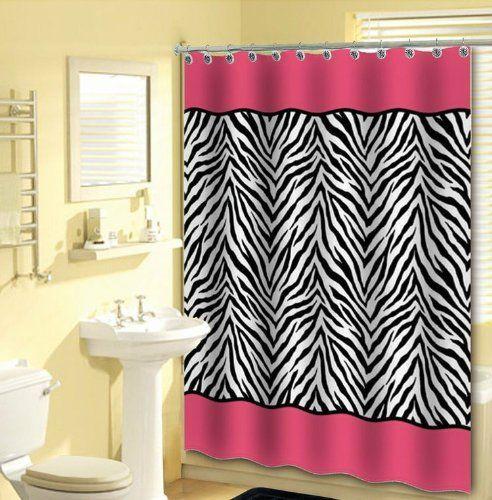 Artworka Com Print Domain Name For Sale Black Curtains Zebra