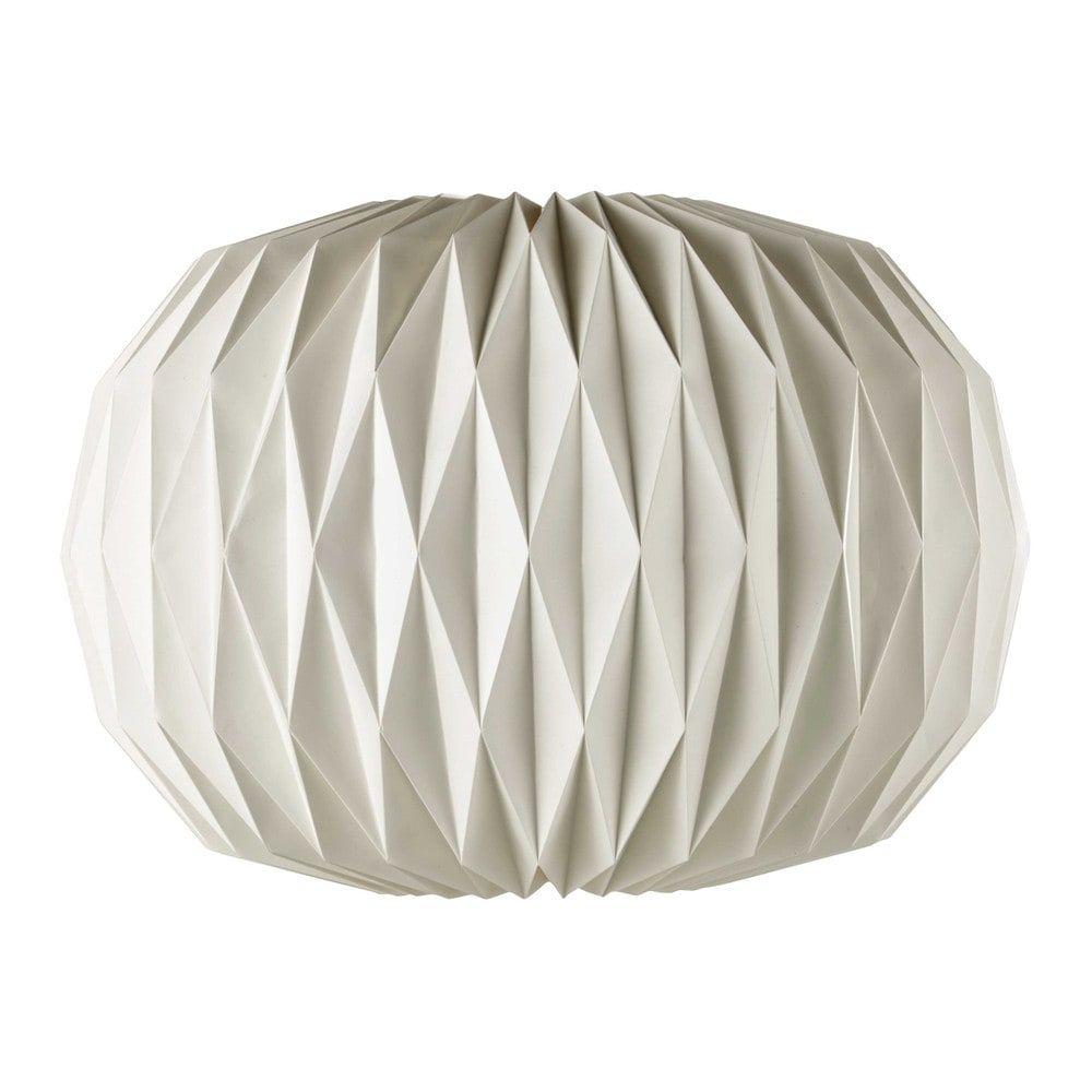 Lampe Suspension Papier Design suspensions | pendant lamp, ceiling pendant, light my fire