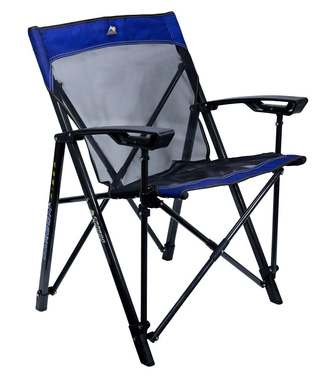 Fabulous Behold The 500 Carbon Fiber Camp Chair Camping Gear Machost Co Dining Chair Design Ideas Machostcouk