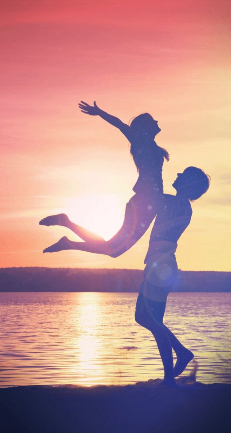 Romantic Couples Wallpapers Lovers Backgrounds Inspirational