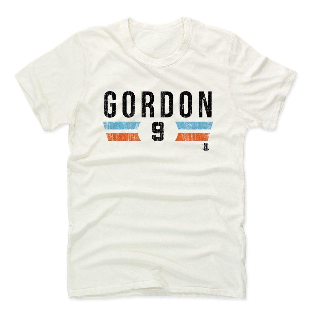 Dee Gordon Font K