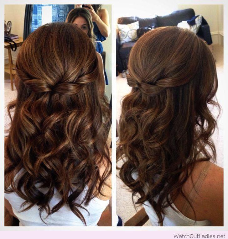 7+ étapes extraordinaires pour des idées de coiffure de mariage parfaites - new site