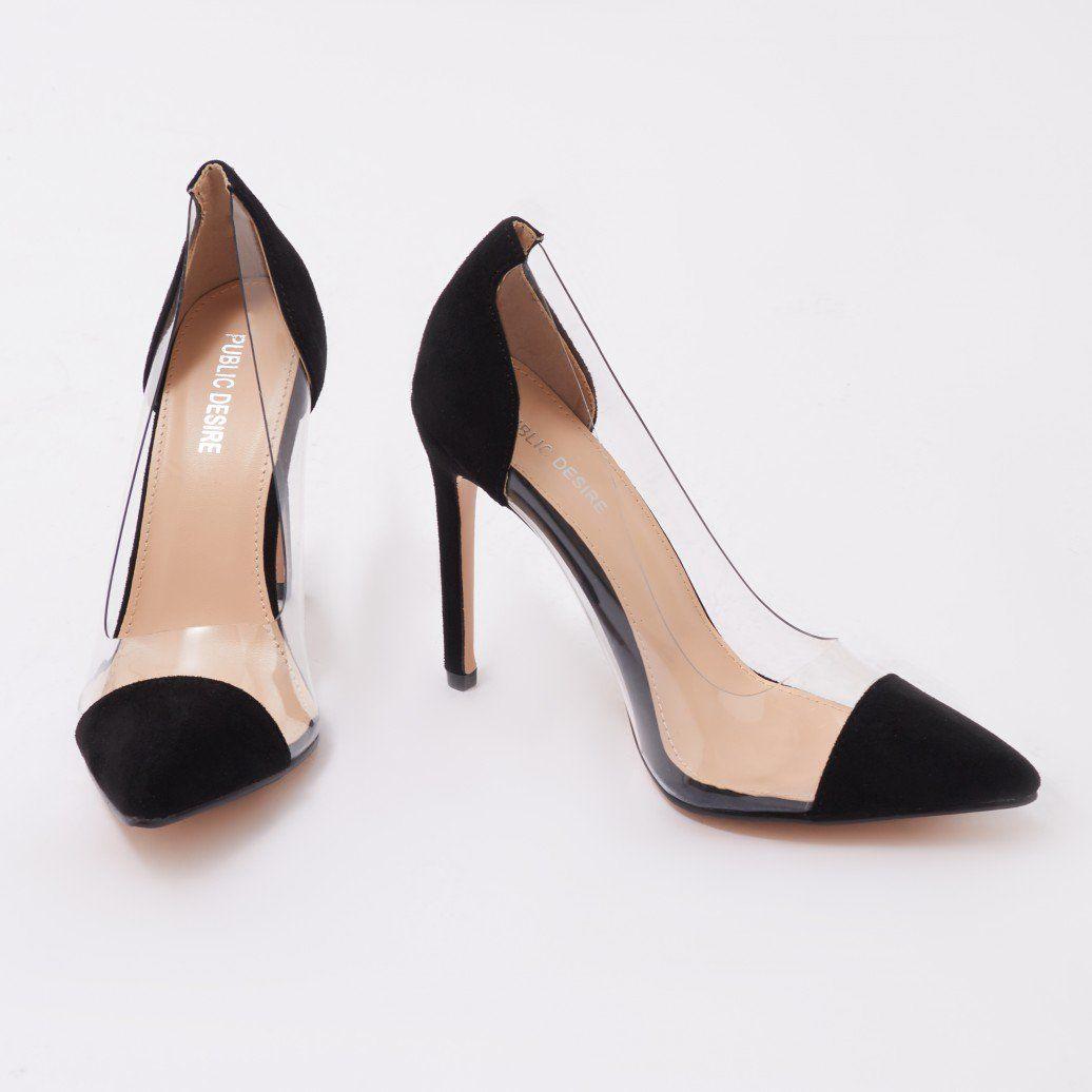 Womens Shiny Sheer Lace Thigh High Silk Stockings Hold Glossy Ultra-thin