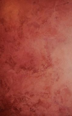 Faux Painting Techniques Ragging Frottage Smooshing And