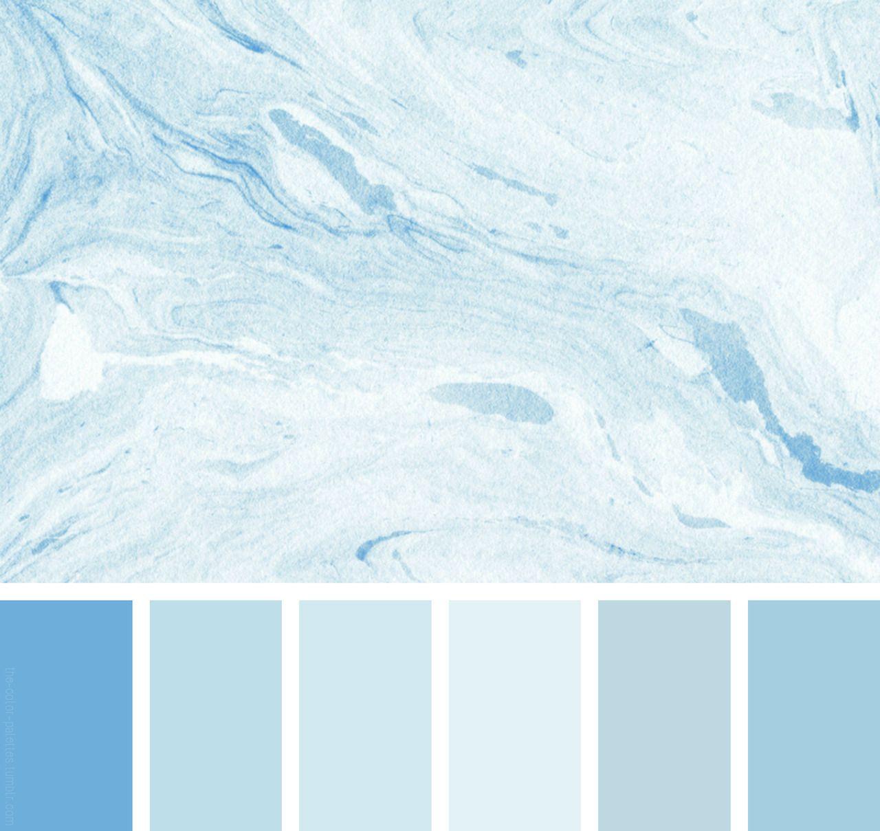 Colorpalettes Blue Webdesign Blog Branding Blue Color Schemes Pastel Blue Color Pastel Colour Palette