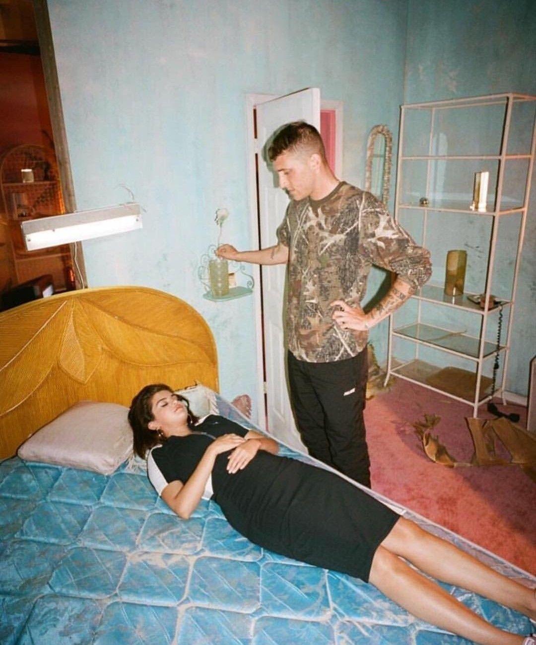 Brianna McConnell Nude Photos 69