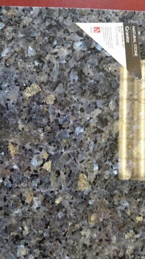 Blue Pearl Granite Blue Pearl Granite Master Bath Remodel Daltile Backsplash