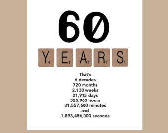 90th Birthday Card Milestone The Big By DaizyBlueDesigns