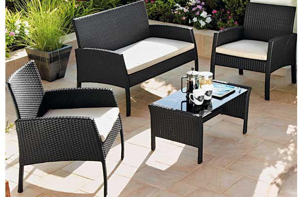 great savings on garden furniture 15 off using code argos uk