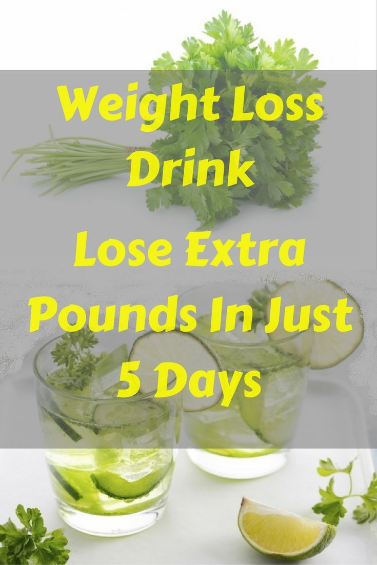 Diet pills that focus on belly fat image 6