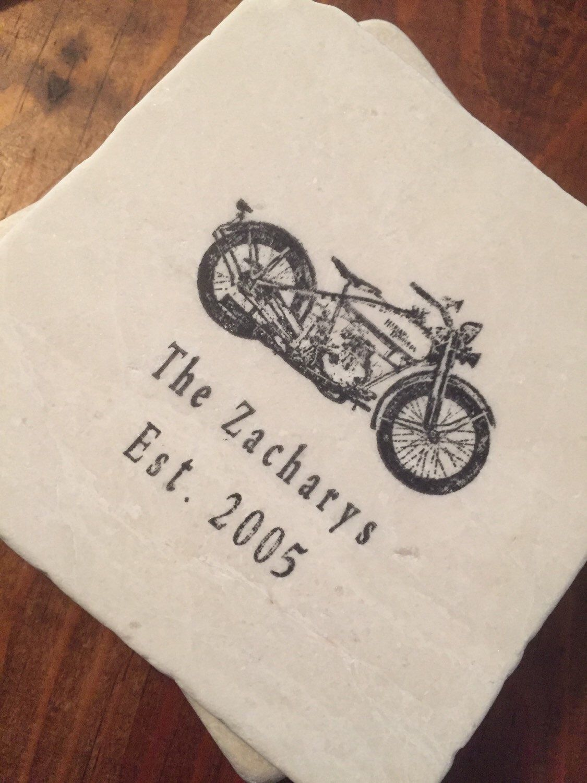 Harley Davidson Etsy shop https://www.etsy.com/listing/280069940 ...