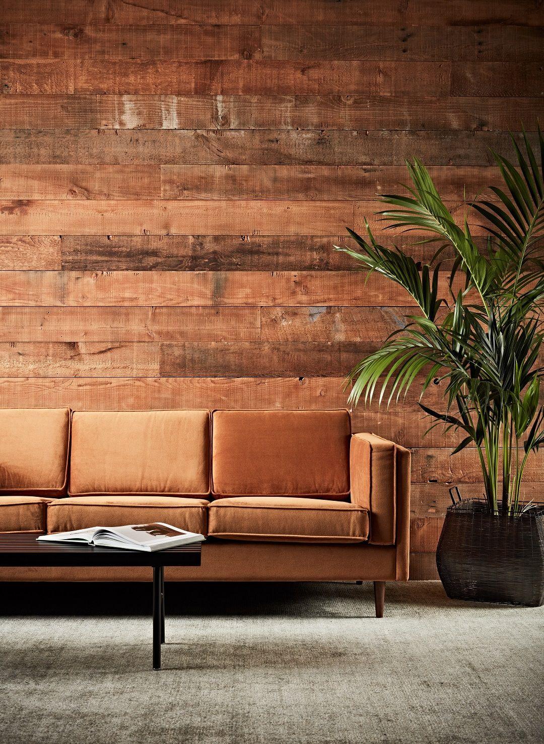 Pin by GlobeWest Furniture on Orange | Globewest furniture ...