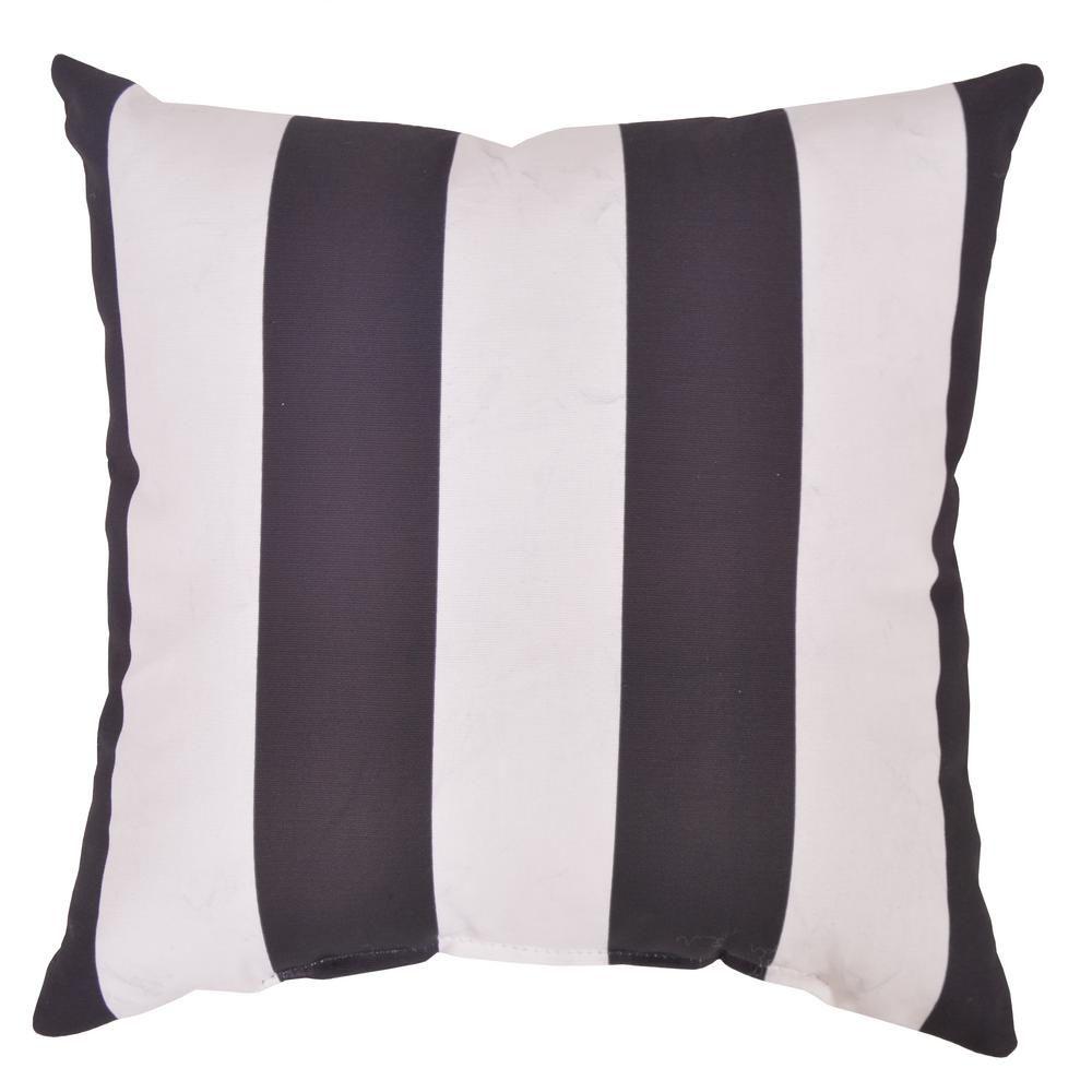 The Home Depot Logo Throw Pillows Outdoor Throw Pillows Beautiful Throw Pillows