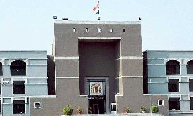 Gujarat High Court bars gang-rape victim from aborting foetus