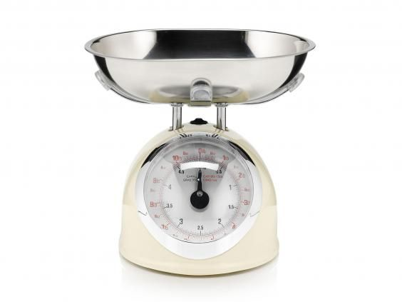 11 best kitchen scales Kitchen scales Scale and John lewis