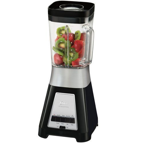 Cheap Oster BLSTAS-BC Designer Series 6-Cup Glass Jar 7-Speed  Blender Brushed Nickel https://bestimmersionblenderreview.info/cheap-oster-blstas-bc-designer-series-6-cup-glass-jar-7-speed-blender-brushed-nickel/