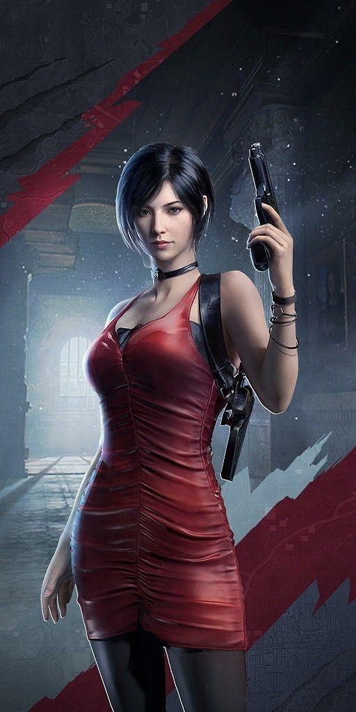 Pubg Pubg Mobile Pubg Mobile Lite Resident Evil Girl Resident Evil Game Resident Evil