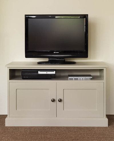 New H&shire double television storage unit is perfect for my sons TV Xbox and thewill & New Hampshire double television storage unit is perfect for my sons ...