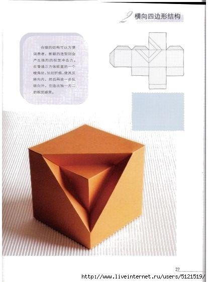 Как выбрать картонную упаковку