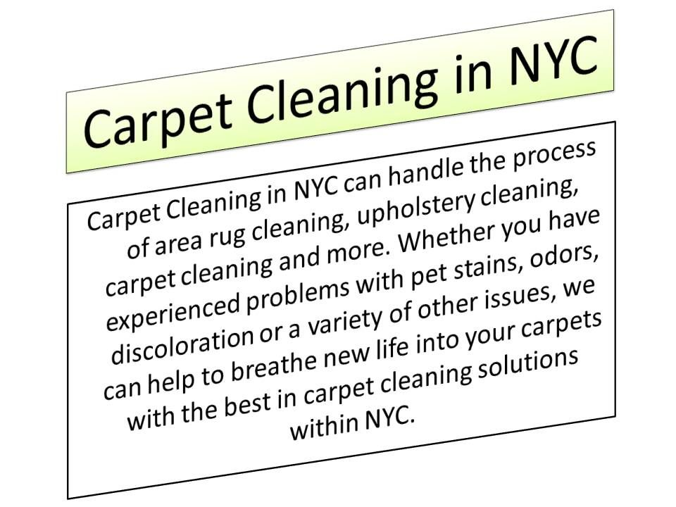 Pin By Bh Carpet Cleaning On Bh Caroet How To Clean Carpet Cleaning Solutions Cleaning