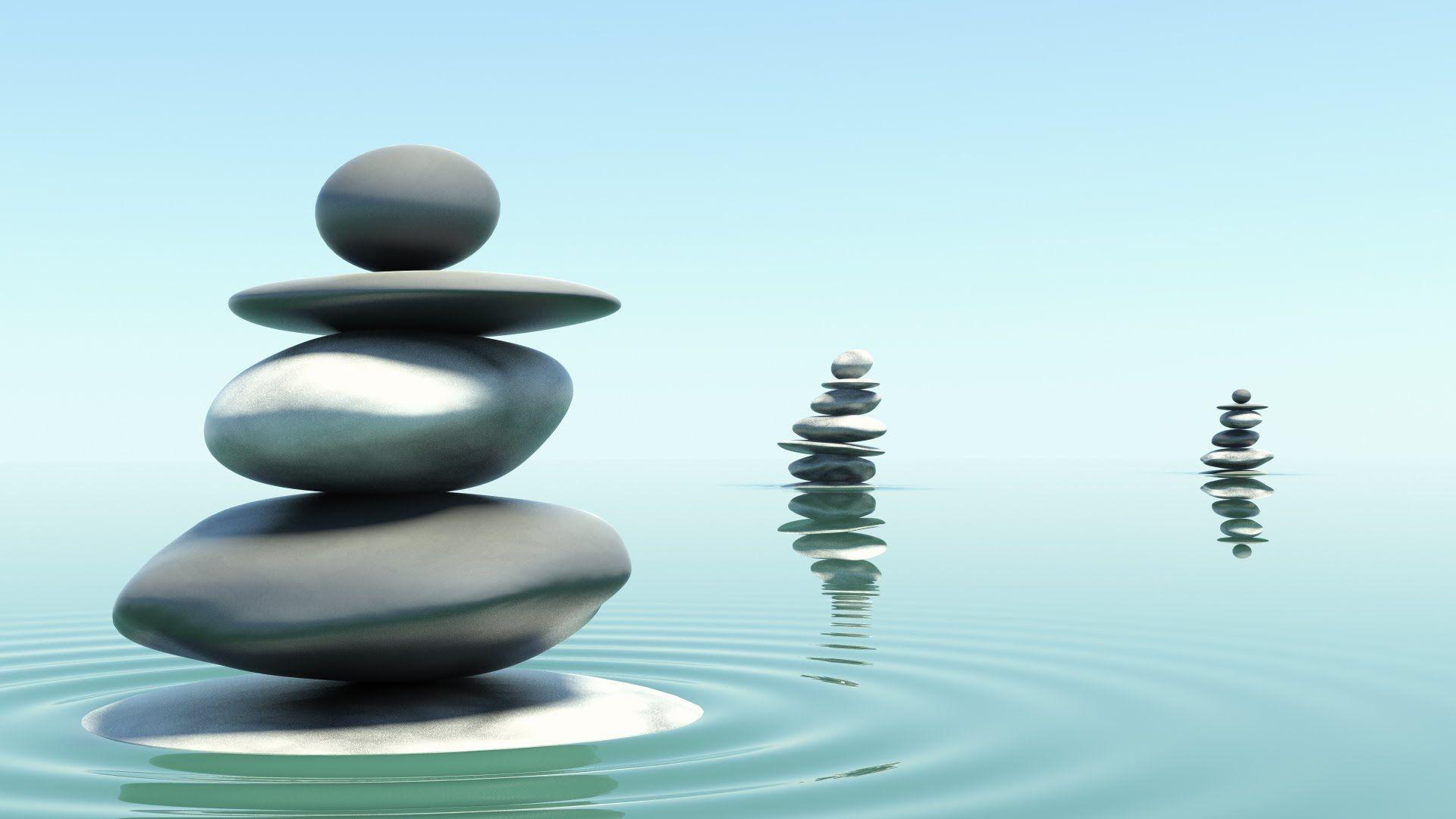 Musica 100% ZEN  Harmony BuddhismEl zen emergió desde distintas escuelas de budismo y fue registrado primero en China en el siglo VII, luego se dispersó hacia el sur a Vietnam y al este a Corea y Japón. Tradicionalmente se da el crédito de traer el zen a China a Bodhidharma, un príncipe convertido en monje proveniente de la Dinastía pallava (de India del Sur), que llegó a China para enseñar