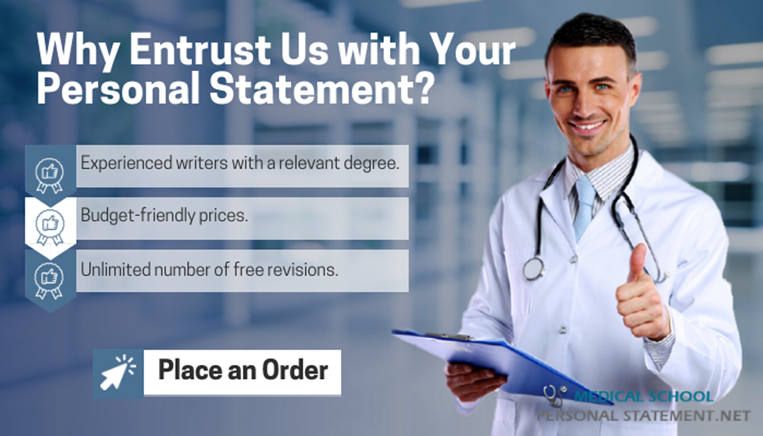professional aamc medical school application services that will make the process seem as easy as a