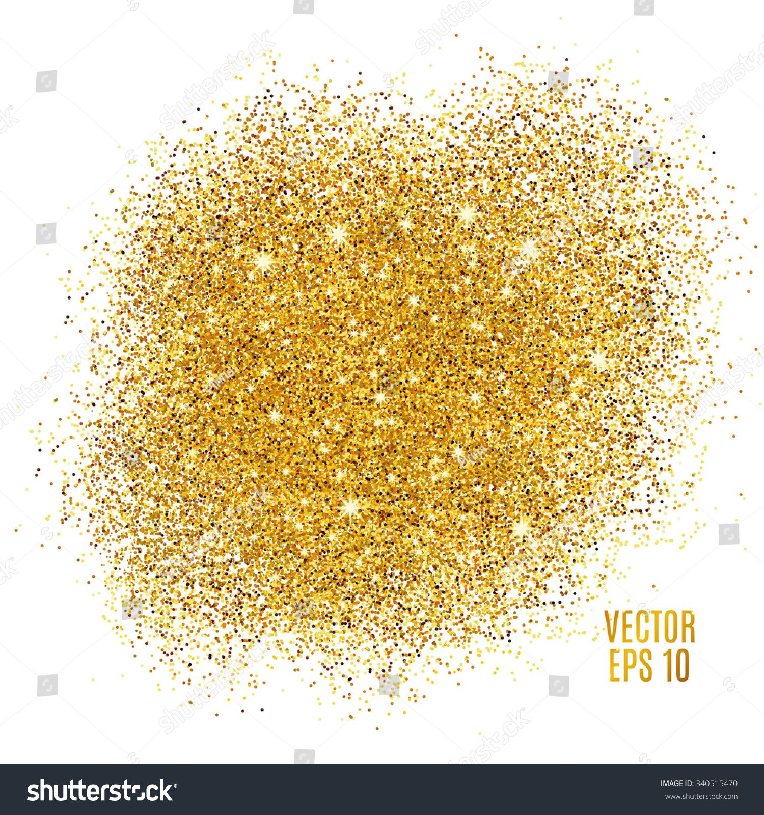 Gold sparkles on white background. Gold glitter background. Golden backdrop for card, vip, exclusive, certificate, gift, luxury, privilege, voucher, store, present, shopping. #Sponsored , #SPONSORED, #backdrop#Golden#vip#card #goldglitterbackground