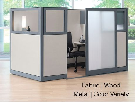 Really Like This Setup Amy Office Cubicle Cubicle Design Work Office Decor