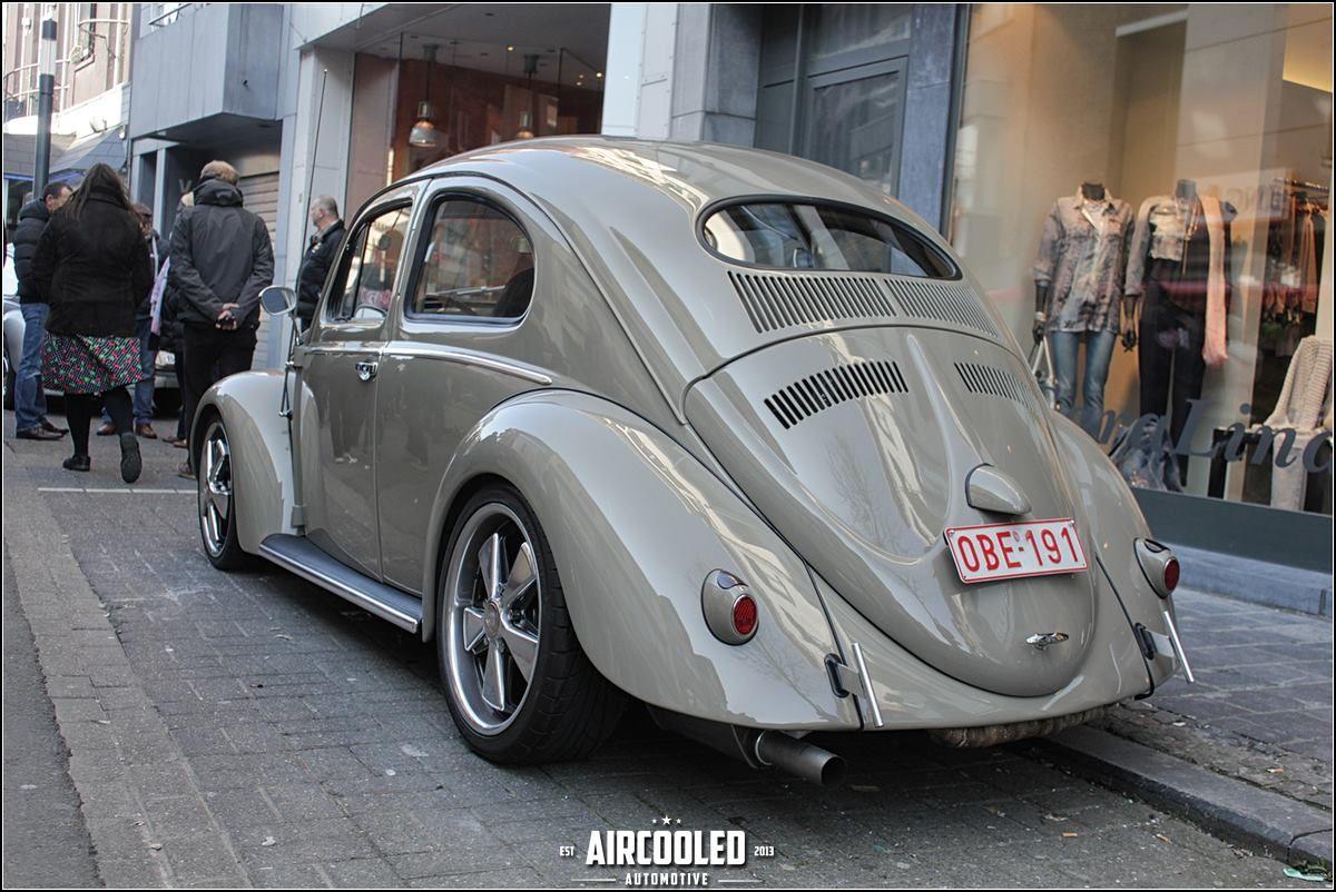 Pin van Klepir op VW Oval Vw camper, Volkswagen, Camper