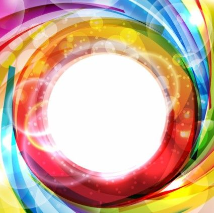 Abstract colorful shiny swirl: The Abstract colorful shiny swirl is Vector abstract material suitable for abstract for web design material vector format .is a vector illustration and can be scaled to any size without loss of resolution Adobe Illustrator ai ( .AI ), Encapsulated PostScript eps ( .EPS ) Author: Licence: Personal and Non commercial use only, redistribute is forbidden. Abstract colorful shiny swirl