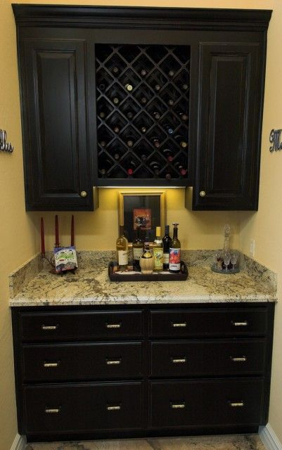 Cabinet Accessories Cabinet Accessories Cabinets And Countertops