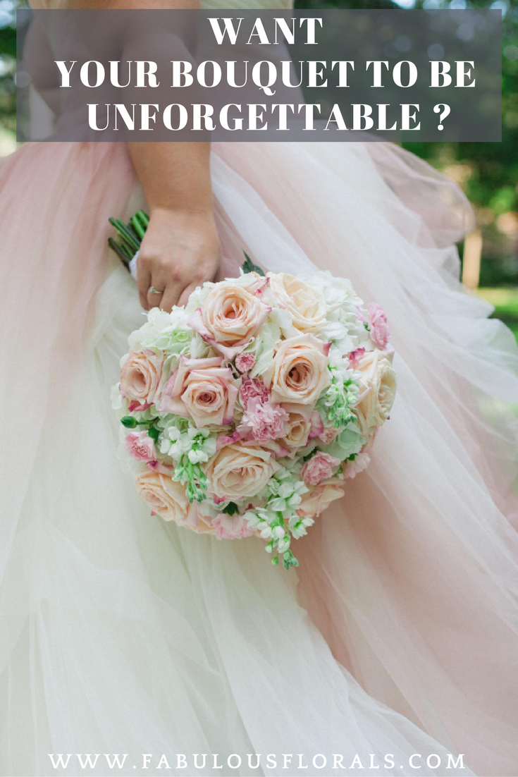 bouquet trends fabulousflorals the source for