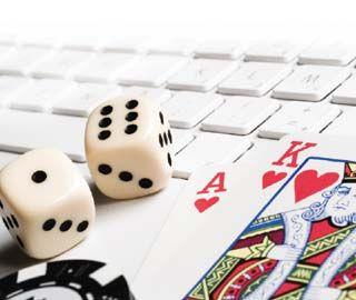 Gambling gambling online online resource football gambling internet