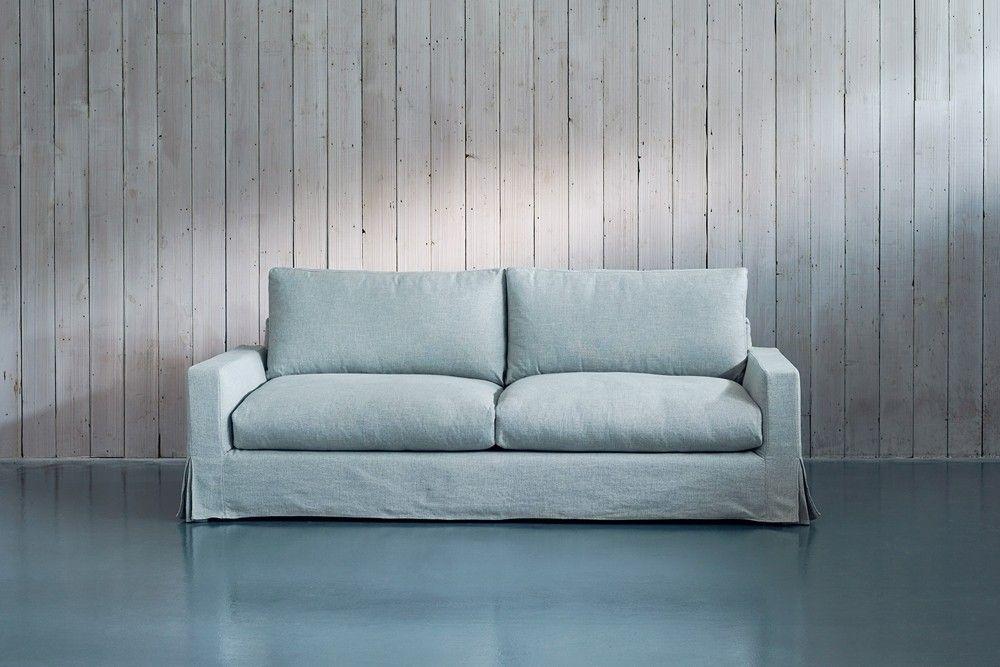 Modern Loose Cover Sofa Uk Jasmine