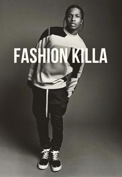 Fashionkillaaa