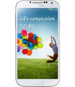 Samsung Galaxy S IV + Flat 4 You 24,90€ mtl.  Samsung Galaxy S IV für 0€ Grundgebühr nur 24,90€ mtl.:      Vodafone Flat     Wunschnetz Flat     SMS Flat 3.000     Internet Flat 300 MB